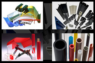 C+K Plastics / Valley Extrusions