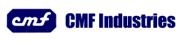 CMF Industries, Inc.