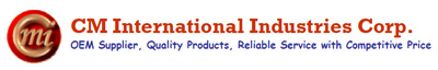 CM International Industries Corporation