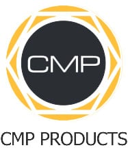 CMP Products