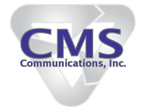 CMS Communications, Inc.