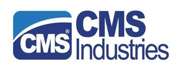 CMS North America, Inc.