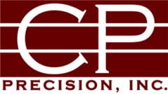 CP Precision, Inc.