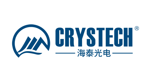 CRYSTECH, Inc.