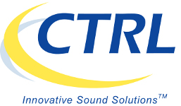 CTRL Systems, Inc.