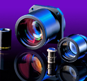 CVI Laser Optics