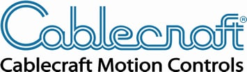 Cablecraft Motion Controls