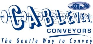 Cablevey Conveyors