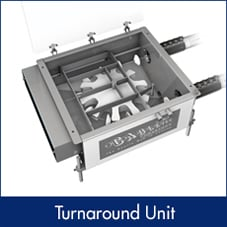 Turnaround Unit
