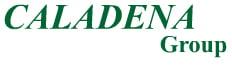 Caladena Group