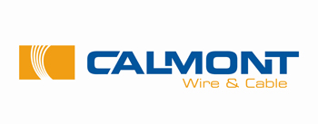 Calmont Wire & Cable, Inc.