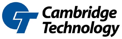 Cambridge Technology, Inc.