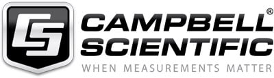 Campbell Scientific, Inc.