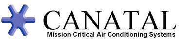 Canatal International Inc.