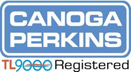 Canoga Perkins Corporation