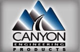 Canyon Engineering Products, Inc.