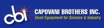 Capovani Brothers Inc.