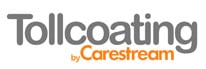 Carestream Tollcoating