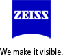 Carl Zeiss Camera Lens Division
