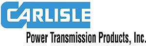 Carlisle Power Transmission