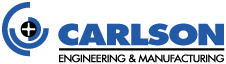 Carlson Engineering & Manufacturing