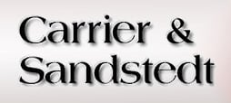 Carrier & Sandstedt Ent. Inc.