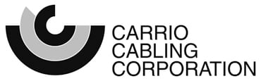 Carrio Cabling Corp.