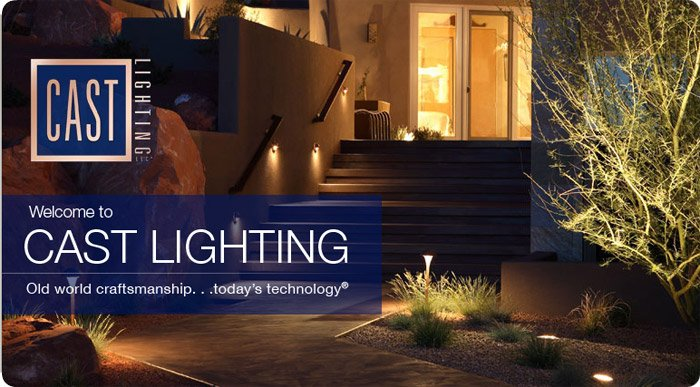 Cast Lighting LLC