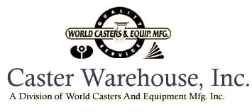Caster Warehouse Inc.