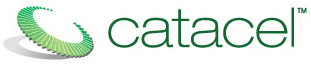 Catacel Corporation