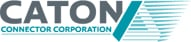 Caton Connector Corp.