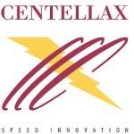 Centellax, Inc.