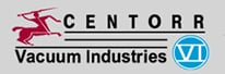 Centorr Vacuum Industries, Inc.