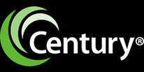Century®  by Regal Beloit America