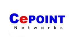 Cepoint Networks, LLC