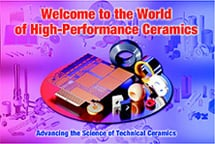 CeramTec North America