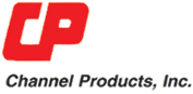 Channel Products, Inc.