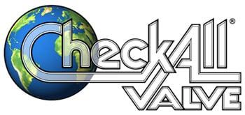 Check-All Valve Mfg. Co.