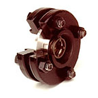 Check-All Valve Flange Insert Valves