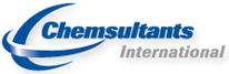 Chemsultants International Network, Inc.