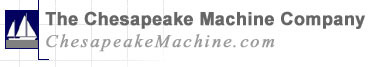 Chesapeake Machine Company