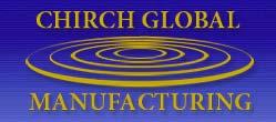 Chirch Global Manufacturing, LLC (Chirch Global)