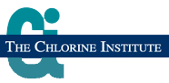 Chlorine Institute (CI)