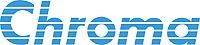 Chroma ATE, Inc.