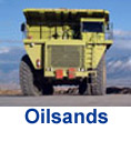 Slurry Flow Management & Pipeline Assurance for the oilsands industry