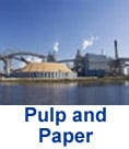 Pulp and Paper: Chemical Management and Defoamer Optimization Solutions for the pulp and paper industry