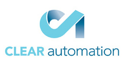 Clear Automation, LLC