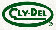 Cly-Del Manufacturing Company