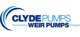 Clyde Pumps Ltd. - Incorporating WEIR PUMPS Glasgow