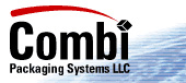 Combi Packaging Systems LLC